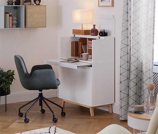 Officeschrank