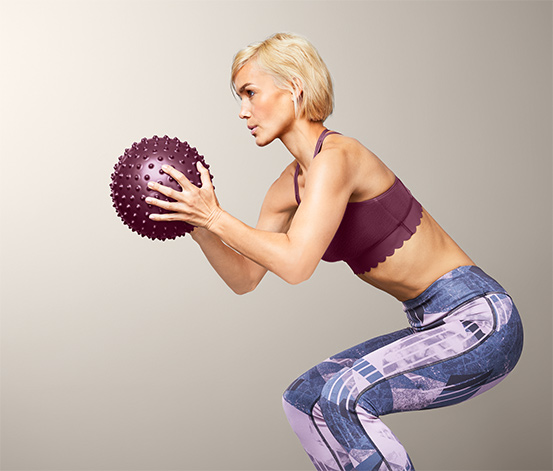 Fitness-und-Massage-Ball