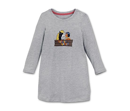 yakarinachthemd online bestellen bei tchibo 396932