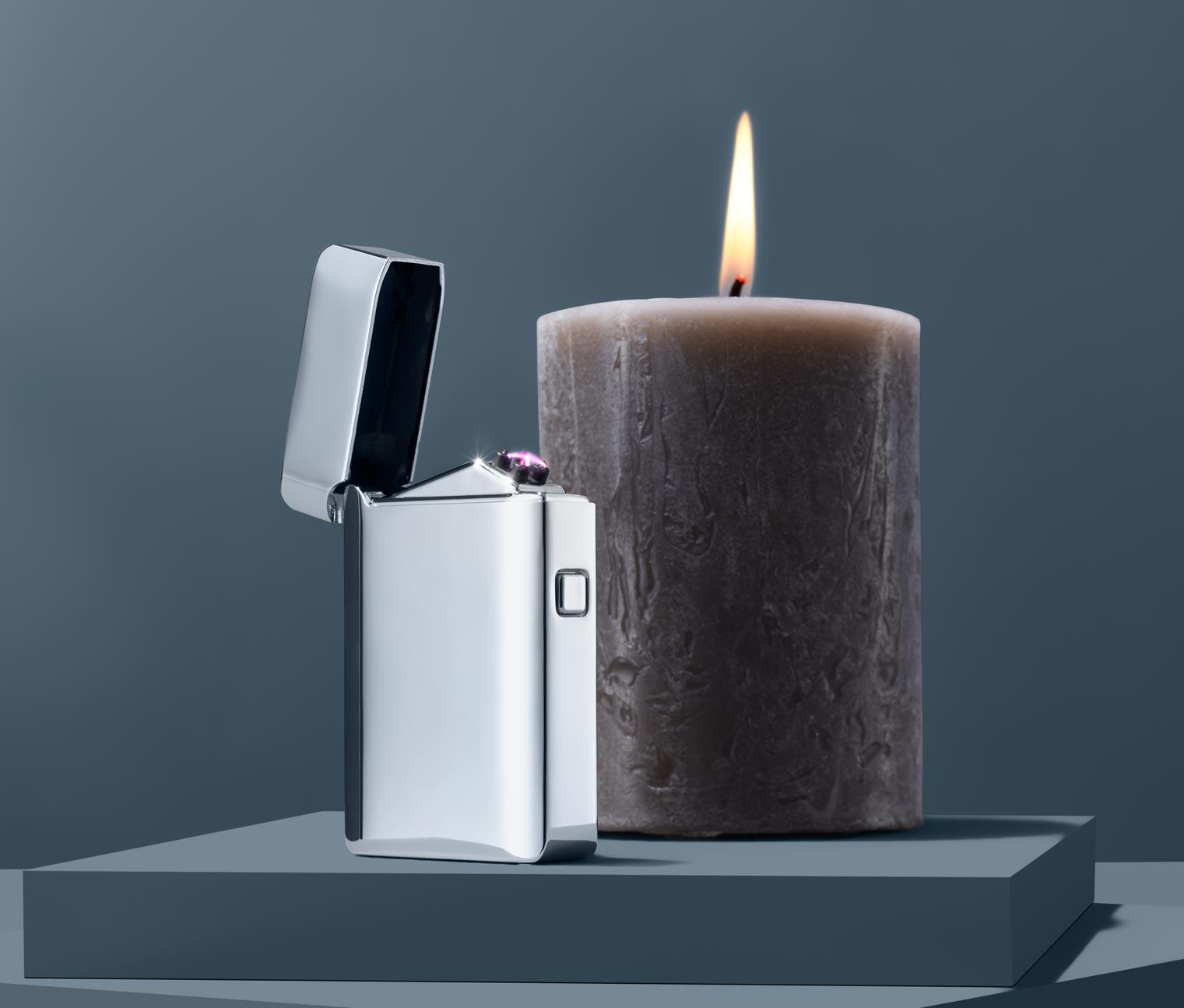 Image of Elektrisches Feuerzeug