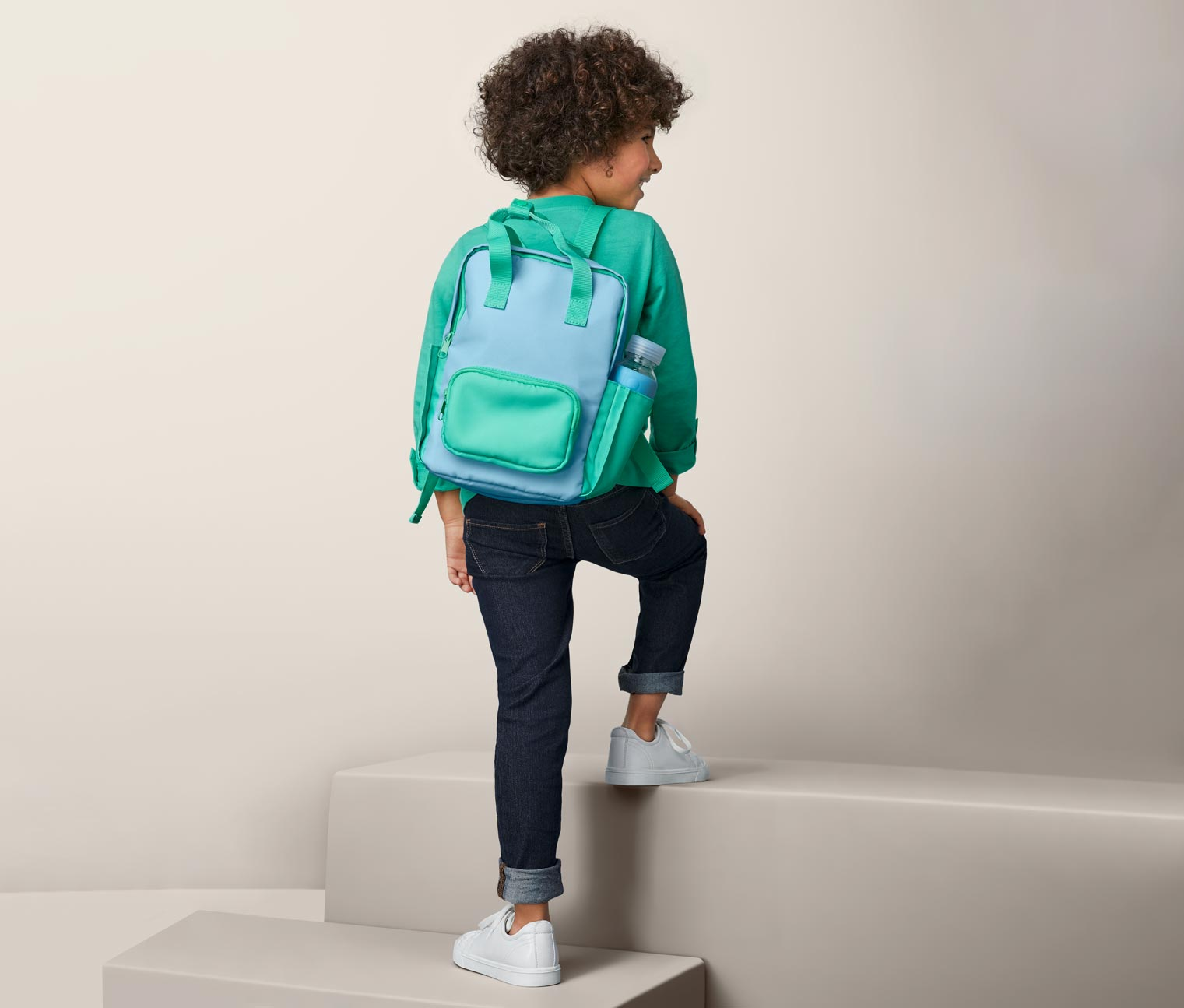 Image of Outdoor-Rucksack, mini