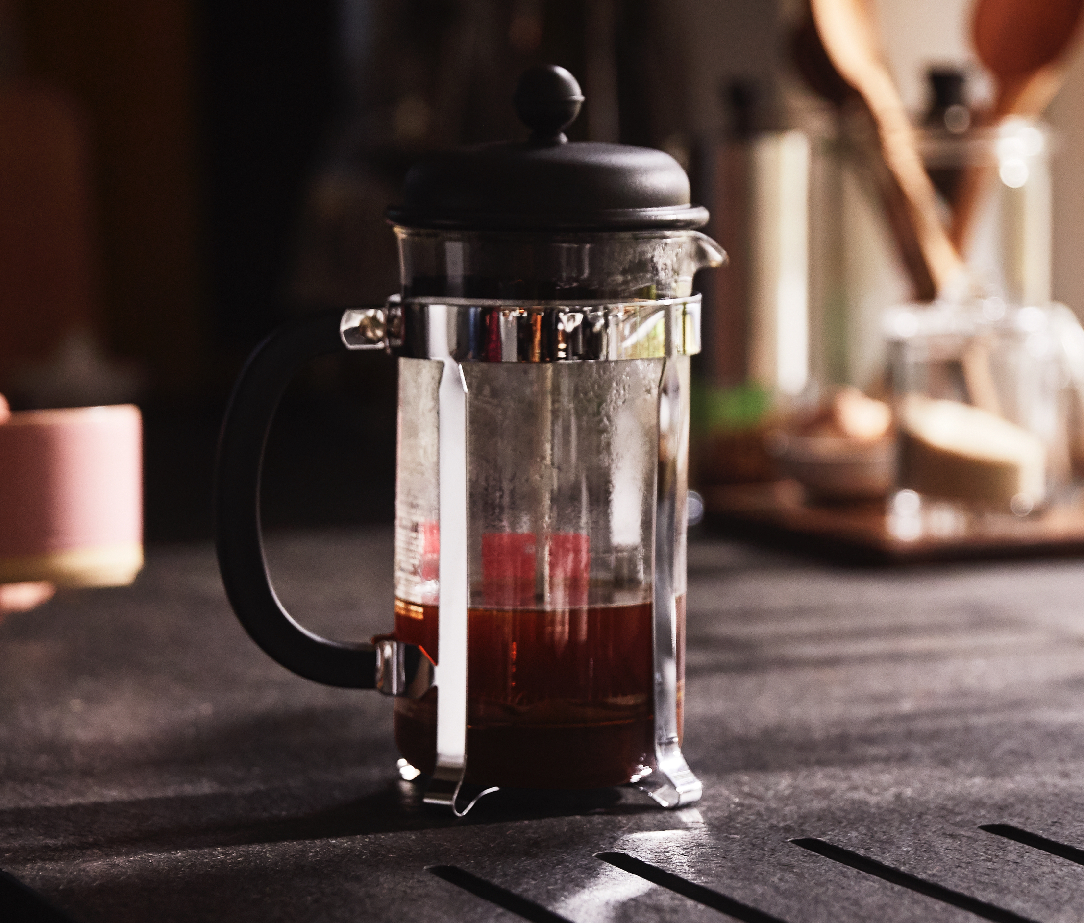 Image of BODUM® Caffettiera French Press 1 l