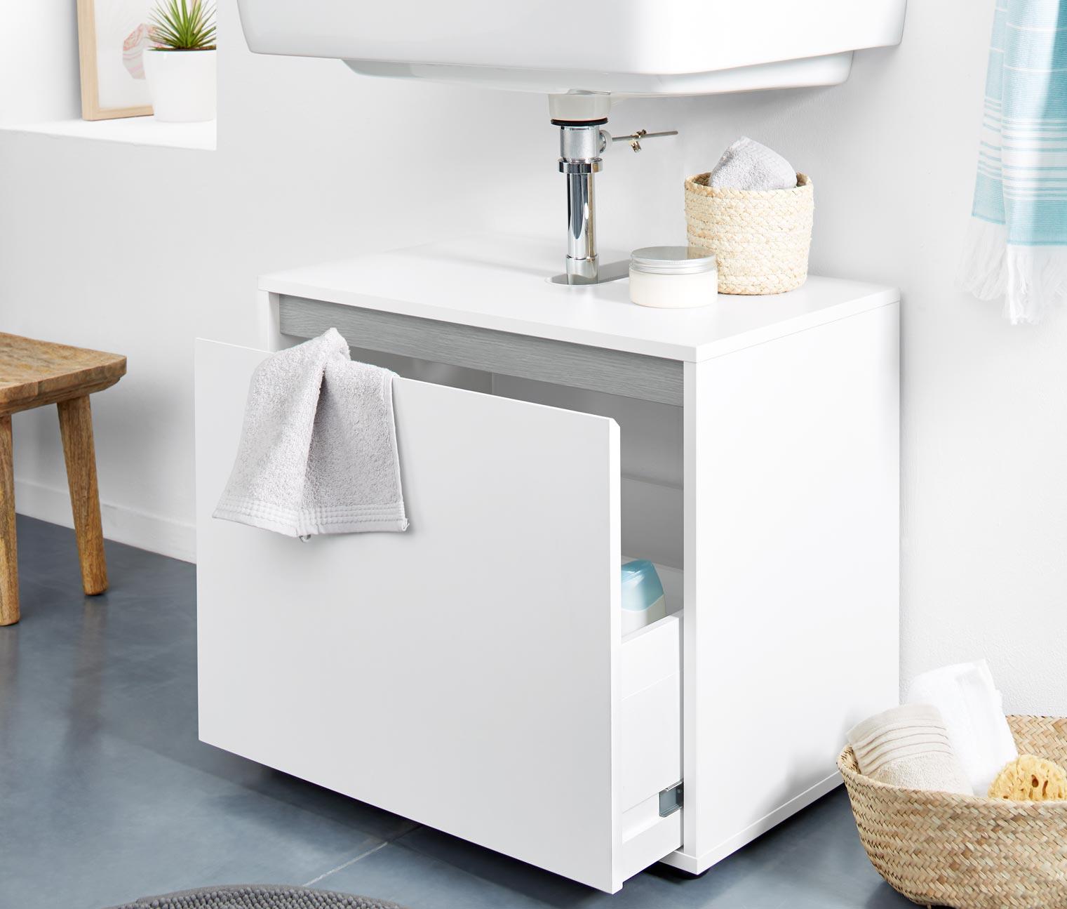 Image of Waschbeckenunterschrank